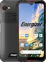 energizer hardcase h620s